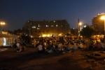 cairo-piazza-tahrir