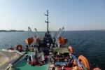 ferry-p1030698