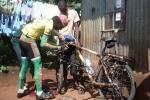 t21-sosta-nairobi1
