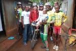 t21-sosta-nairobi2