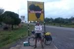 t23-equator