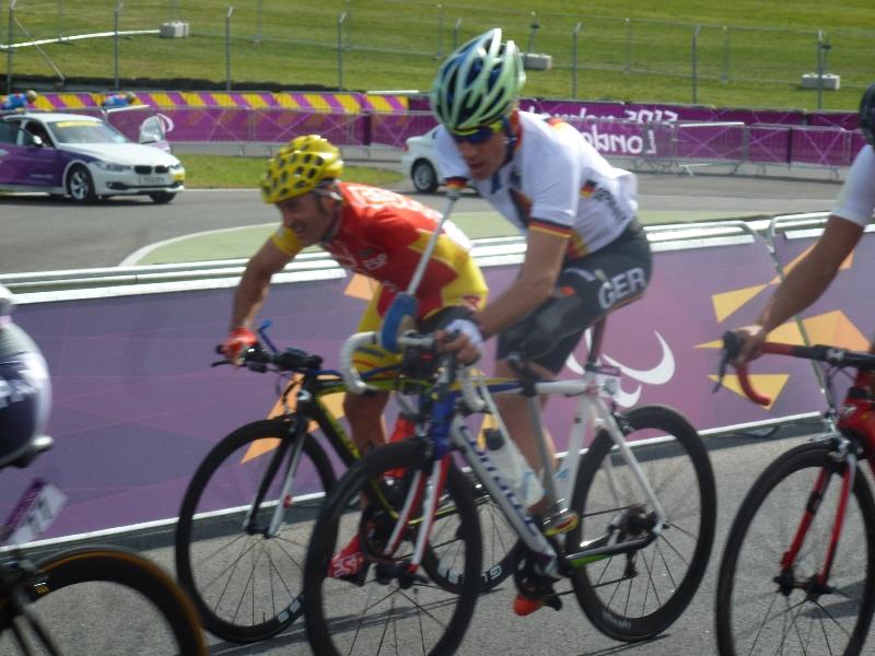 cycling-p1040390