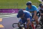 cycling-p1040389
