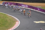 cycling-p1040415-2