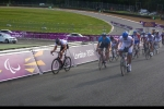 cycling-p1040419