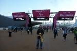 opening-ceremony-p1040129