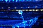 opening-ceremony-p1040141