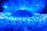 opening-ceremony-p1040153
