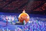 opening-ceremony-p1040170