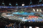 opening-ceremony-p1040205