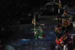 opening-ceremony-p1040207