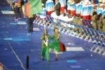 opening-ceremony-p1040210
