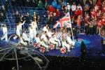opening-ceremony-p1040213