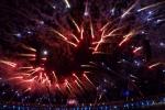 opening-ceremony-p1040214