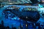 opening-ceremony-p1040226