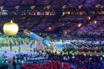 opening-ceremony-p1040237