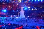 opening-ceremony-p1040241