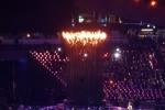 opening-ceremony-p1040248