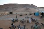 wadi-halfap1030642
