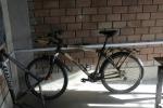 02_the-bike
