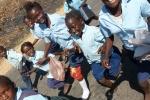 Zambia p1010640