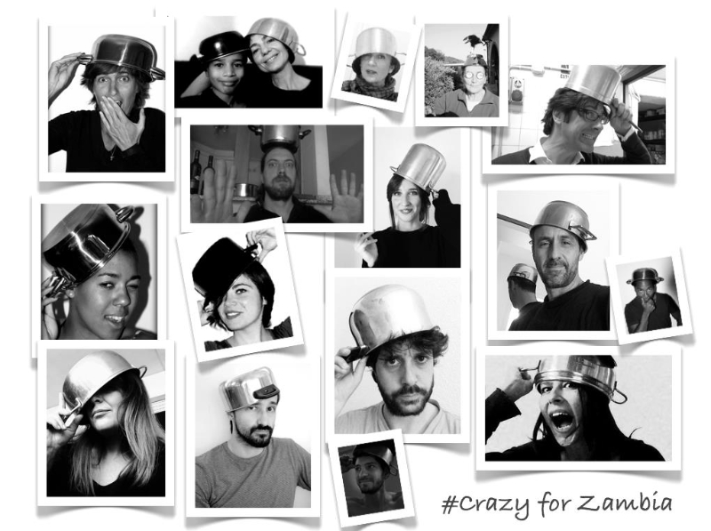 crazy-for-zambia