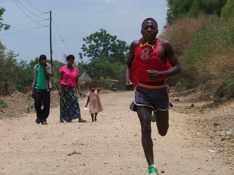 s2b-zambia