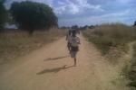 IMG-20120602-00481