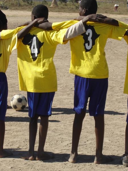 ngu-football-011