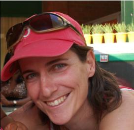 Serena Borsani