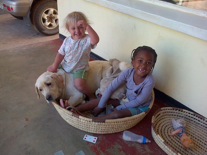 Lusaka-20140828-00358